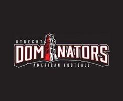 dominators.jpg