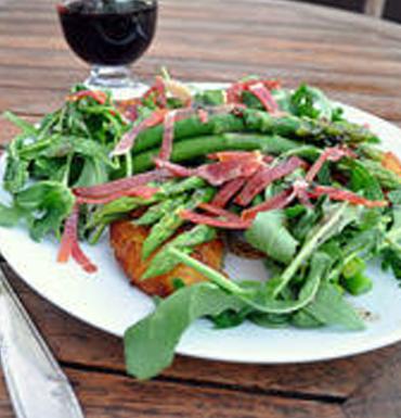 salade-asperge.png