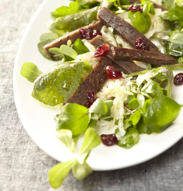 vocking-salade.png