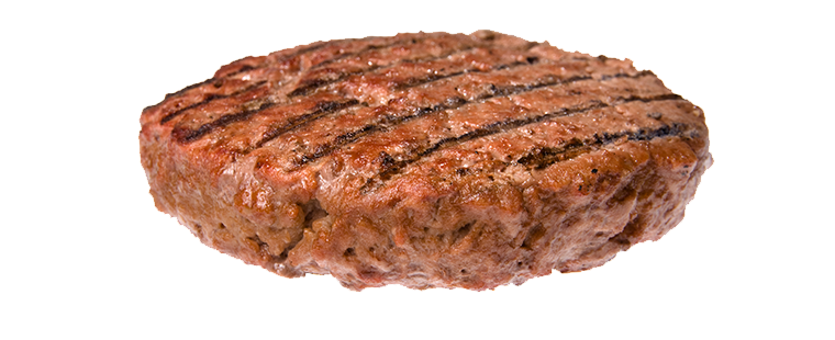 beefburgers-1.png