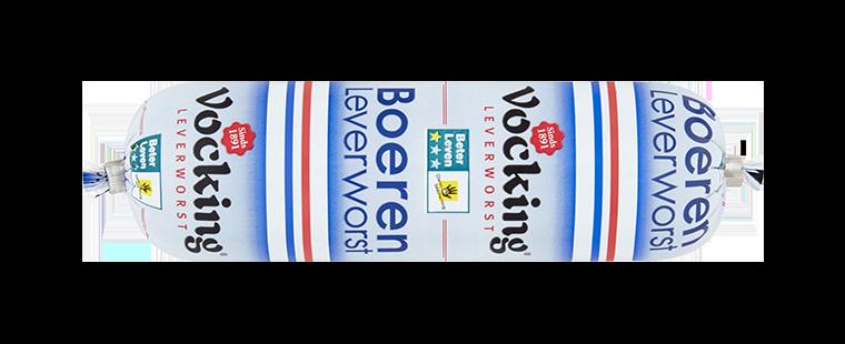 boerenleverworst.png