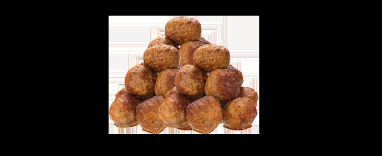 kleine-gehaktballen.png