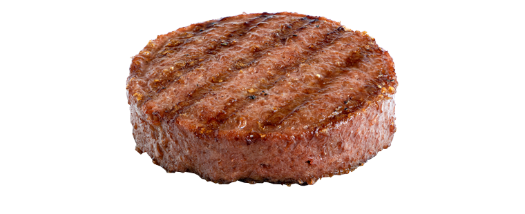 sateburger.png